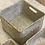 Thumbnail: White wash woven baskets