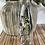 Thumbnail: Custom filled floral bottle