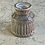 Thumbnail: Coast mini vase