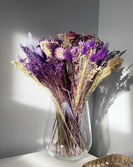 Adley vase