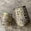 Thumbnail: Mercury candle holders