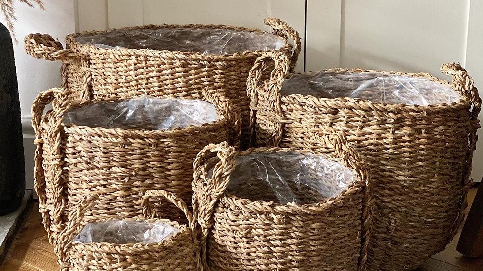 2-second smallest basket