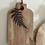 Thumbnail: Fern cutting board