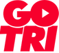 Go Tri Logo.png