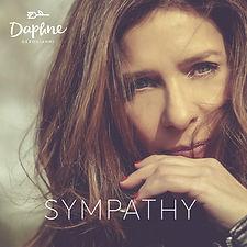 Sympathy_Cover_Final.jpg