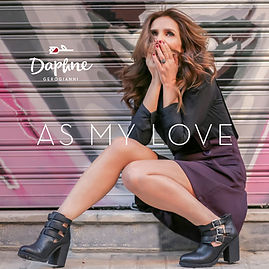 DAPHNE_COVER_AS MY LOVE_Final.jpg