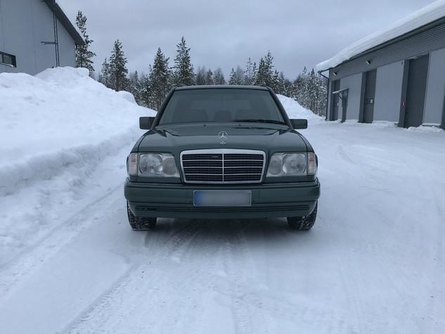 Auto2.jpg