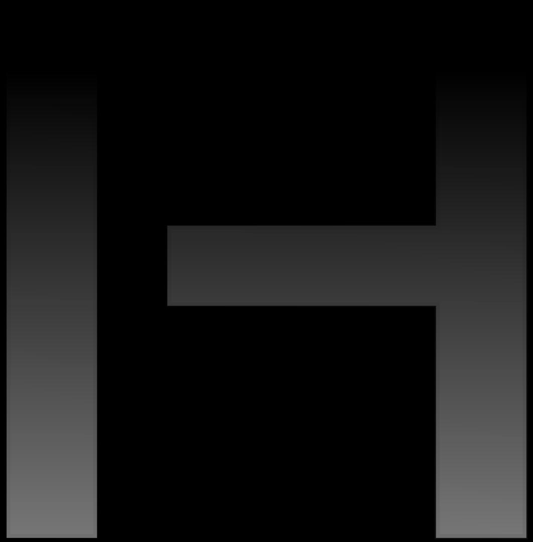 Herrar_logo_H_musta.png