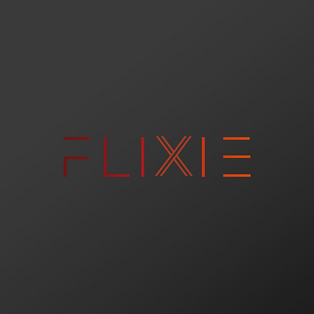 Flixie Logo Dark Background.png