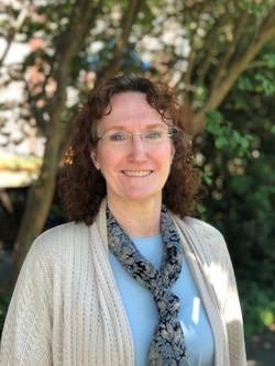 Michelle Schmitt, Ph.D.