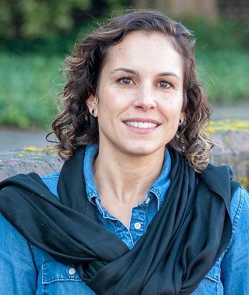 Carla-Shaffer.jpg