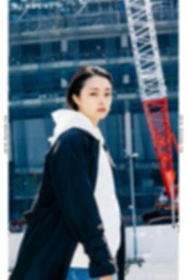 lk_2018_fw1_02.jpg