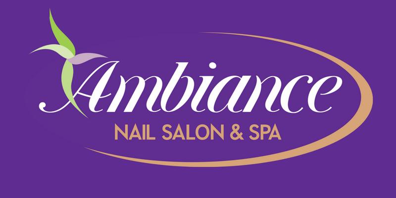 Ambiance Nail Spa Harper S Point Of Of Cincinnati Ohio 45249