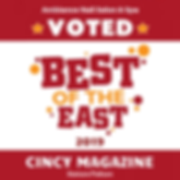 Copy of Best of the East - 2019.png