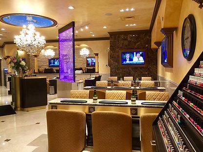 A6 - Salon Picture 1.jpg