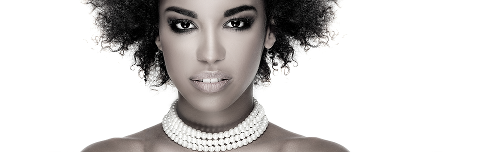 Black Girl.png