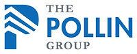 Pollin_logo2_RGB.jpg
