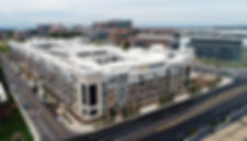 Forum Fitzsimons Exterior_edited.jpg