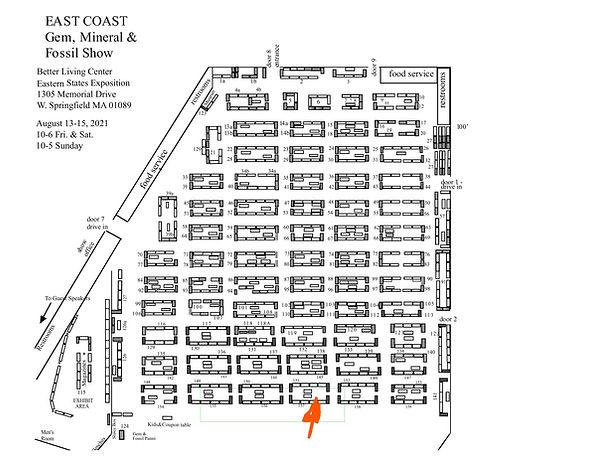 InkedEast Coast Show_LI.jpg