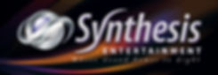 Synthesis Entertainment, Arizona, Lake Powell, Wedding DJ, MC, Flagstaff DJ, Grand Canyon