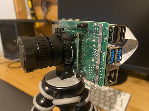 RPi_Camera_HQ_02.JPG
