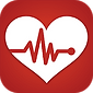 imagen-heart-rate-monitor-pulse-checker-