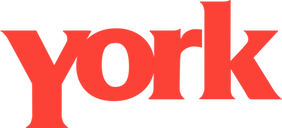 York-Logo-Warm-Red-1024x464.png