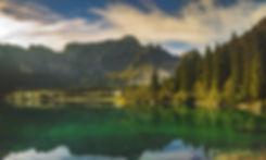 lake-banner.jpeg