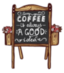 coffee art [Converted]-01.png