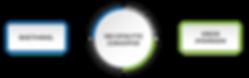 hygrogen on demand flowchart black-01.pn