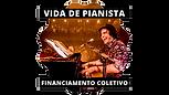 vida de pianista transp.png