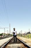 NOLA trilhos do trem.jpg