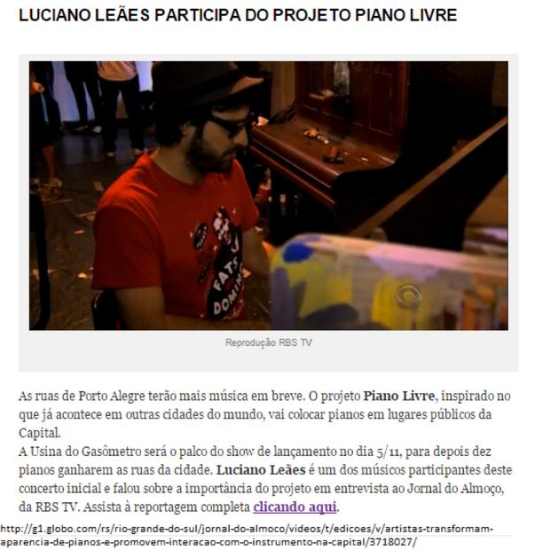 GLOBO.COM piano livre.png