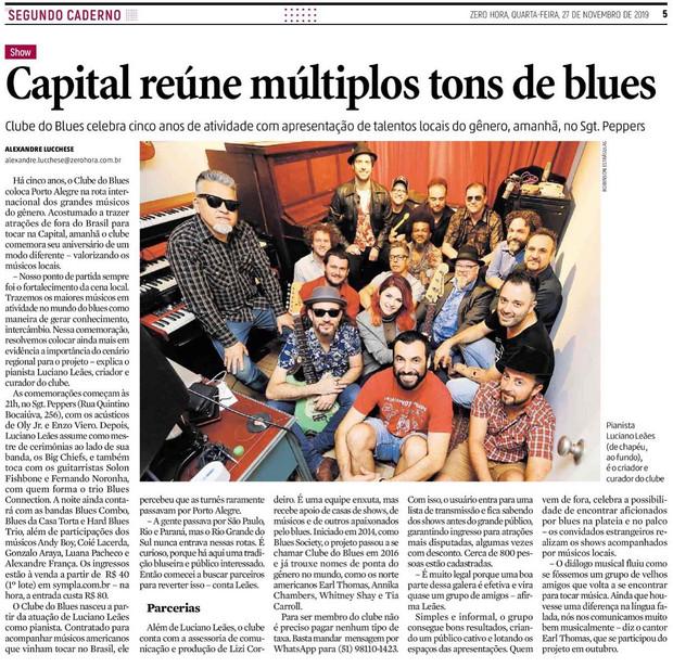 ZH Clube do Blues.jpg