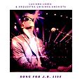 SONG FOR J.B. LIVE COM ORQUESTRA UNISINO