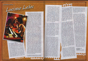 keyboard magazine luciano leaes.jpg