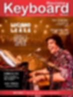 keyboard magazine luciano leaes 2.jpg