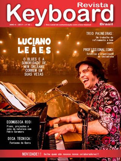 keyboard magazine luciano leaes 2