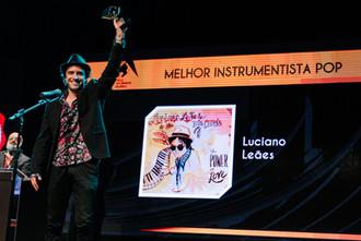 Premio_Açorianos_MElhor_instrumentista_2