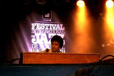 Montreal Jazz Fest.jpg