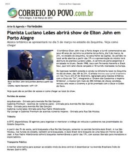 CORREIO abertura Elton John.png