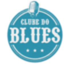 logo clube do blues.png
