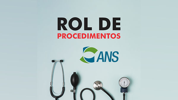 Rol-de-procedimentos-.jpg