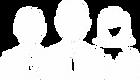 consultoria icon.png