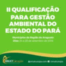 II Qualificação.jpg