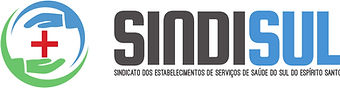 logo-sindsul-1.jpg