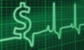 saúde-e-dinheiro.jpg