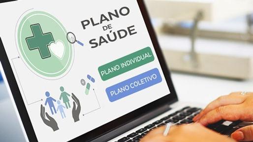 PIM_plano-saude-online.jpg