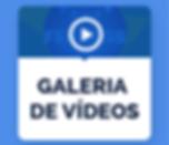 galeria de videos-02.png