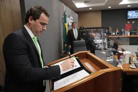 Ibama e CNJ firmam parceria inédita para desenvolvimento de ações voltadas à proteção do M. Ambiente
